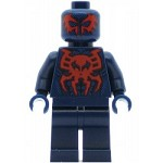 LEGO Super Heroes Minifigure Spider-Man 2099