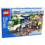 LEGO 4206 Trains 9V Train Switching Track Collection