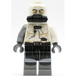 LEGO Star Wars Minifigure Darth Vader (Bacta Tank)