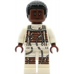LEGO Star Wars Minifigure Finn in Bacta Suit