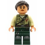LEGO Star Wars Minifigure Kordi (75186)