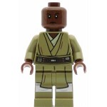 LEGO Star Wars Minifigure Mace Windu (75199)
