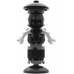 LEGO Star Wars Minifigure FX-7 Medical Assistant Droid