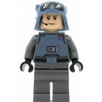 LEGO Star Wars Minifigure General Maximillian Veers (75288)
