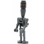 LEGO Star Wars Minifigure IG-88