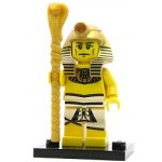 LEGO Collectible Minifigures Series 2 Pharaoh