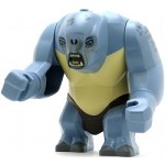 LEGO Lord of the Rings Minifigure Cave Troll