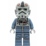 LEGO Star Wars Minifigure AT-AT Driver (75288)