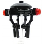 LEGO Star Wars Minifigure Imperial Probe Droid