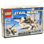 LEGO 4500 Star Wars Rebel Snowspeeder