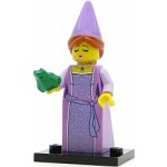 LEGO Collectible Minifigures Series 12 Fairytale Princess