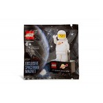 LEGO 2855028 Magnets Exclusive Spaceman Magnet