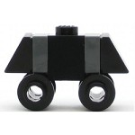LEGO Star Wars Minifigure Mouse Droid