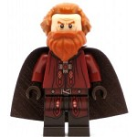 LEGO Harry Potter Minifigure LEGO Harry Potter Minfigure Godric Gryffindor (71043)