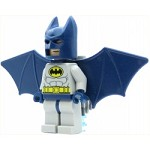 LEGO Super Heroes Minifigure Wings and Jet Pack