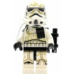 LEGO Star Wars Minifigure Stormtrooper Tatooine (75205)