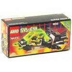 LEGO 6832 Space Super Nova II