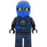 LEGO Ninjago Minifigure Jay Hands of Time