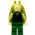 LEGO Star Wars Minifigure Gungan Soldier