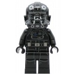 LEGO Star Wars Minifigure TIE Fighter Pilot