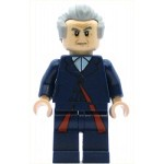 LEGO Dimensions Minifigure The Doctor