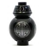 LEGO Star Wars Minifigure BB-9E