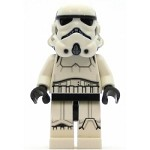 LEGO Star Wars Minifigure Stormtrooper