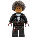 LEGO Star Wars Minifigure Val