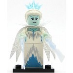 LEGO Collectible Minifigures Series 16 Ice Queen