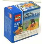 LEGO 5611 City Public Works
