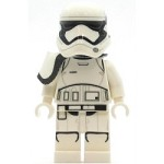 LEGO Star Wars Minifigure First Order Stormtrooper Sergeant (75190)