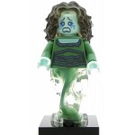 LEGO Collectible Minifigures Series 14 Banshee