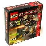 LEGO 7711 Exo-Force Sentry