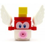 LEGO Super Mario Minifigure Cheep Cheep
