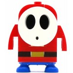 LEGO Super Mario Minifigure Shy Guy