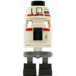 LEGO Star Wars Minifigure DD-BD (75212)