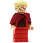 LEGO Star Wars Minifigure Chancellor Palpatine
