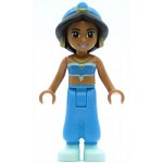LEGO Disney Princess Minifigure Jasmine (41061)