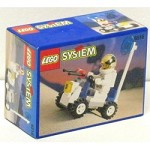LEGO 6516 Town Moon Walker