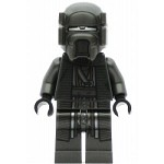 LEGO Star Wars Minifigure Knight of Ren (Kuruk)