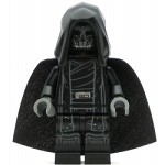 LEGO Star Wars Minifigure Knight of Ren (Ap'lek)
