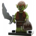 LEGO Collectible Minifigures Series 13 Goblin