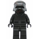 LEGO Star Wars Minifigure Supreme Leader Kylo Ren