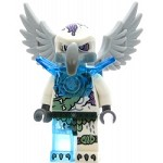 LEGO Legends of Chima Minifigure Voom Voom