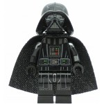 LEGO Star Wars Minifigure Darth Vader (75291)