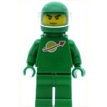 LEGO Ideas Minifigure Pete
