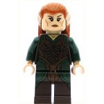 LEGO Hobbit and Lord of the Rings Minifigure Tauriel