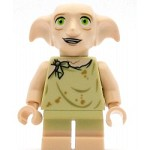 LEGO Harry Potter Minifigure Dobby (Elf)