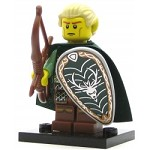 LEGO Collectible Minifigures Series 3 Elf