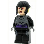 LEGO Teenage Mutant Ninja Turtles Minifigure Karai